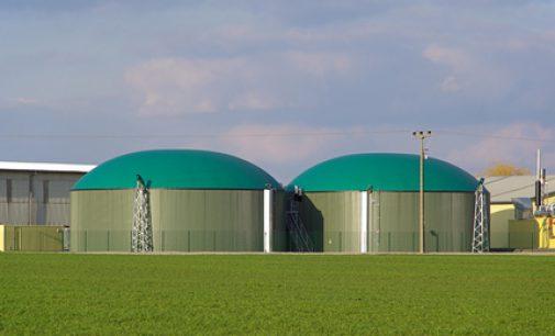 Biogasanlagen – wie aus Abfällen Energie gewonnen wird