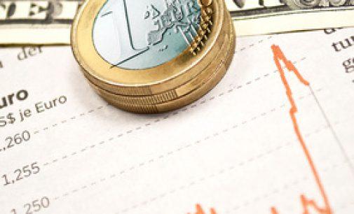Die Rolle von Gold in einer Deflation