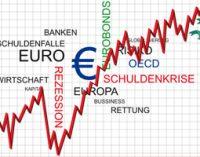Ein einfaches Geldmodell – so funktioniert Geld bzw. unser Geldsystem