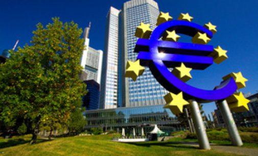 Über die (In-)Stabilität unseres Geld- und Wirtschaftssystems