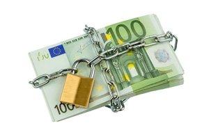 Finanzielle Vorsorge