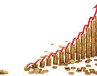 Inflationsschutz: Gold als Ausweg aus der Papiergeld-Inflation