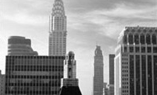 Aktuelle Prognosen zur Finanzkrise