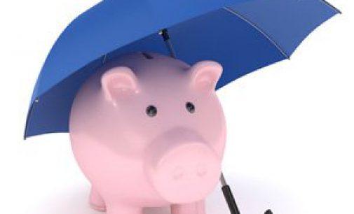 Einkommenssicherung für Angestellte